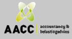 AACC – Accountants en Belastingadviseurs Apeldoorn