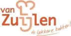 Bakkerij Van Zuijlen