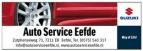 Auto Service Eefde