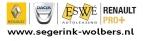 Segerink & Wolbers