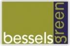 Bessels Green