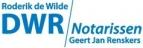 DWR Notarissen