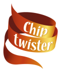 Chiptwisterexperience for all!
