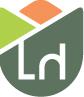 Luijendijk Hoveniers