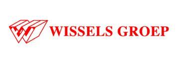 Wissels Groep