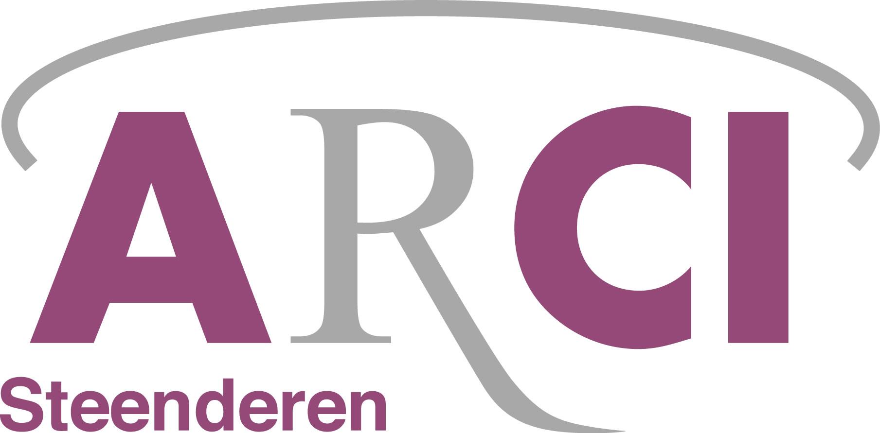 Arci Steenderen