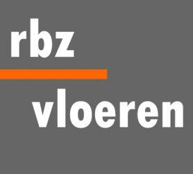 RBZ Vloeren