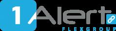 1Alert Flexgroup