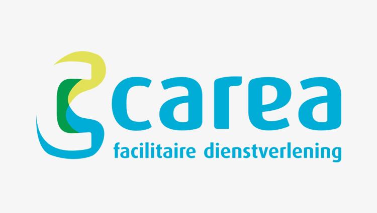 Carea Facilitaire Dienstverlening