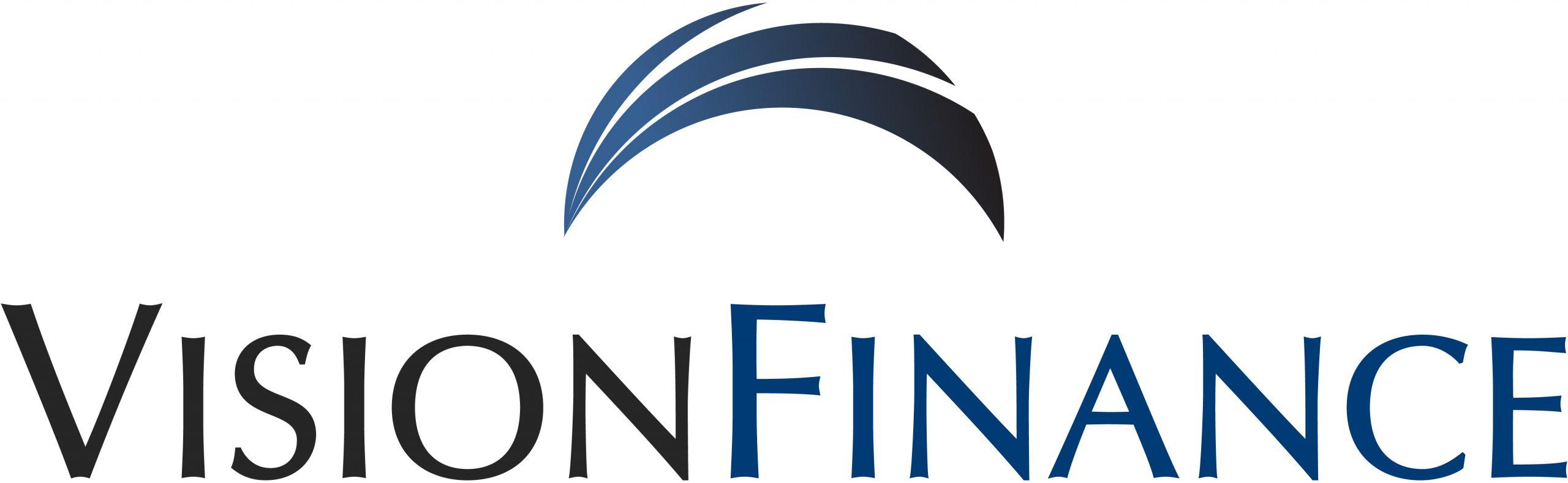 Vision Finance