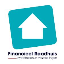 Financieel Raadhuis