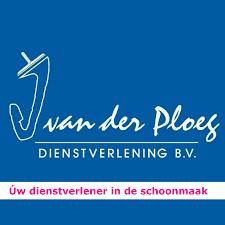 J. van der Ploeg