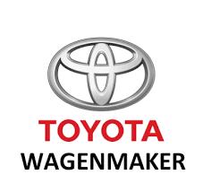 Toyota Wagenmaker Zutphen B.V.