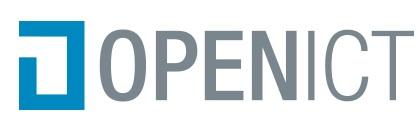 Open ICT